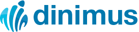Dinimus Capital